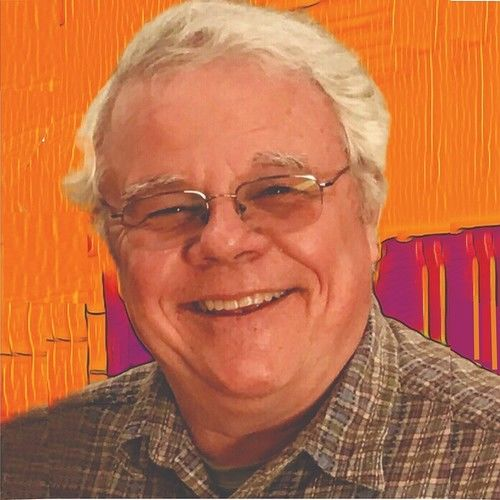 Paul Glen Neuman