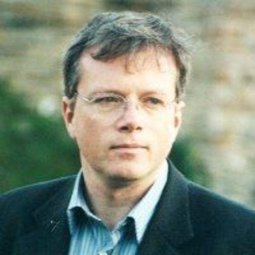Patrick Beardmore