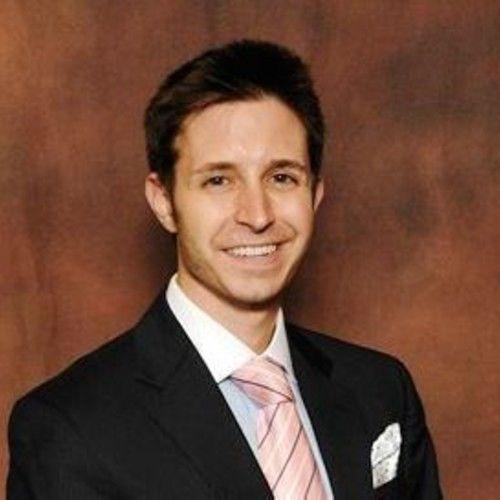 Jonathan Stahler