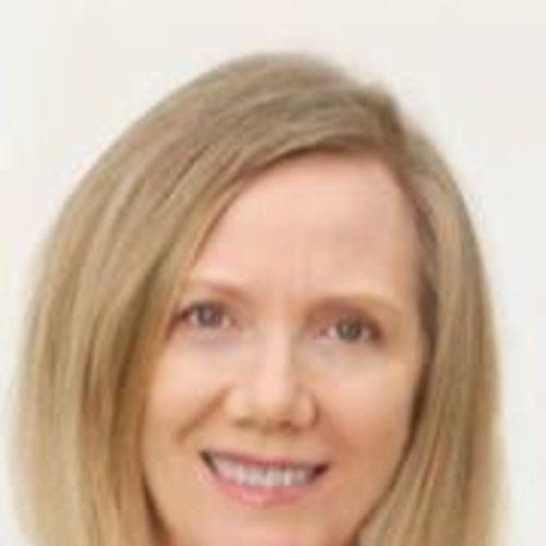 Charlotte Rutter Abel