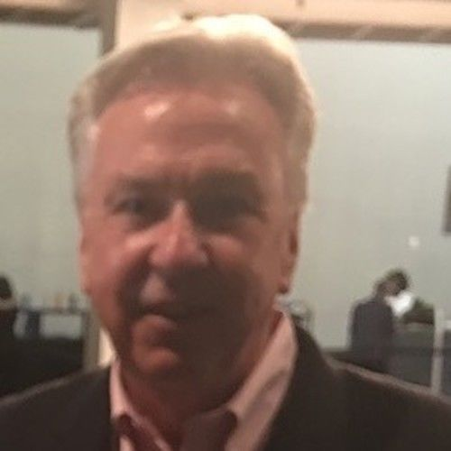 Nelson Elliot Gassman