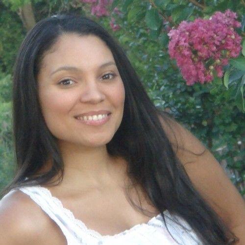 Johanna Fernandez