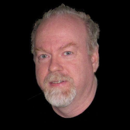 Gregory Scott Callen
