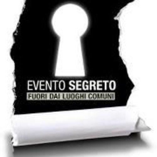 Evento Segreto