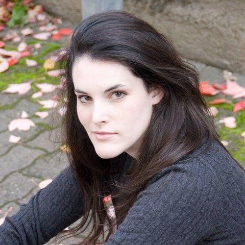 Britt Lauer