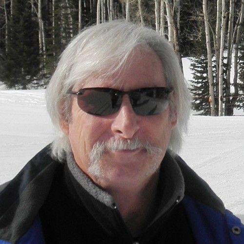 Bob Beck