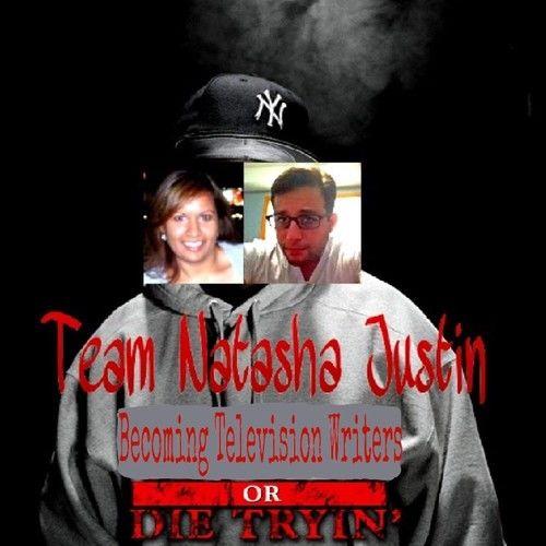 Team Natasha Justin