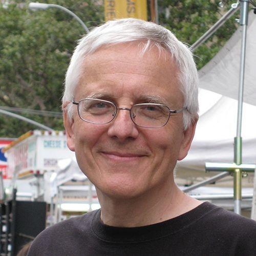 Robert Mrozowski