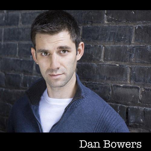 Dan Bowers