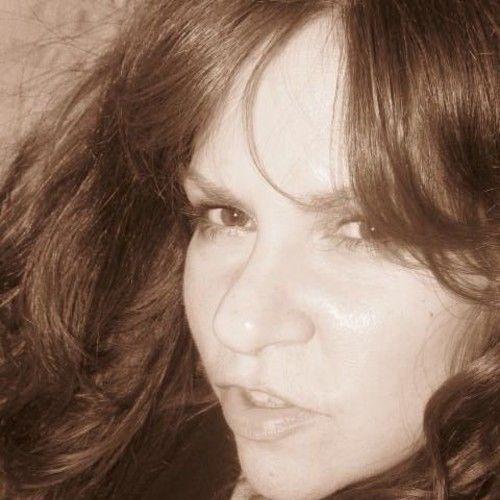 Andrea Mauk