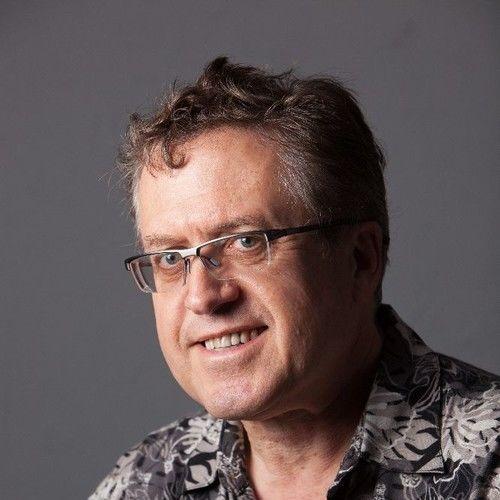 Jim Holtan