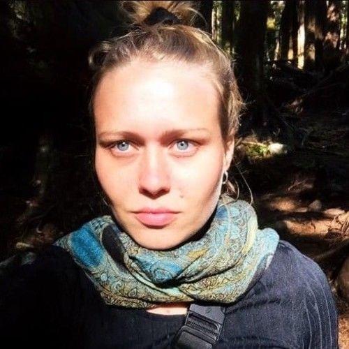 Sarah Guntherknecht