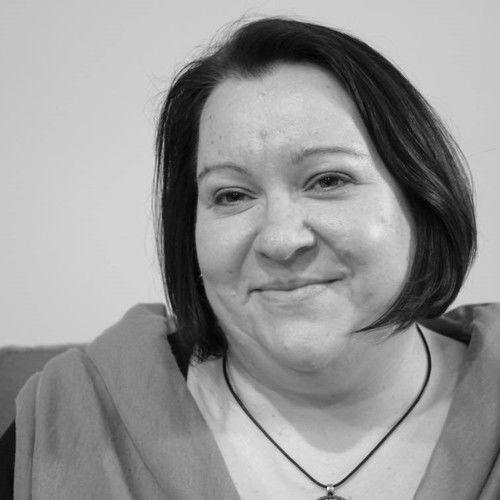 Martina Rehm