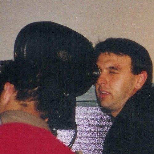 Daniel Cayarga