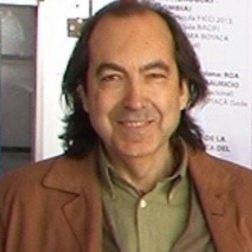 Valentin Fernandez-Tubau