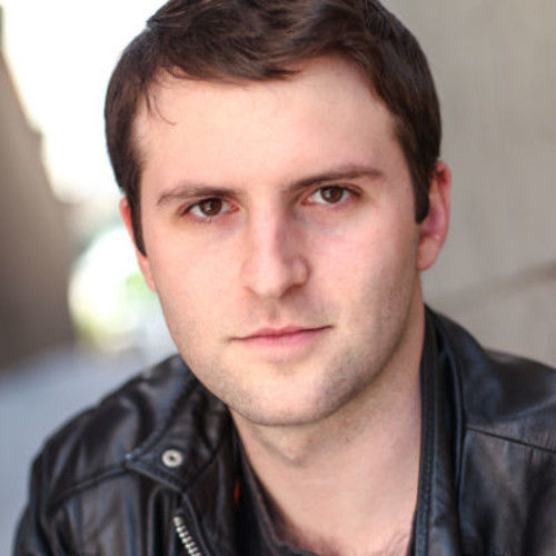 Chris Jupitz