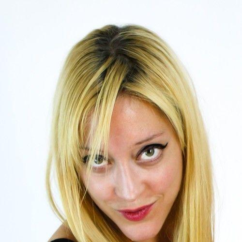 Lana Angelique Chackal