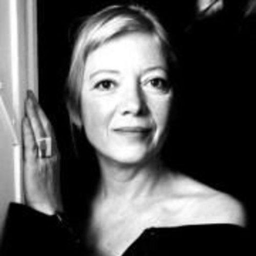 Marta Binetti