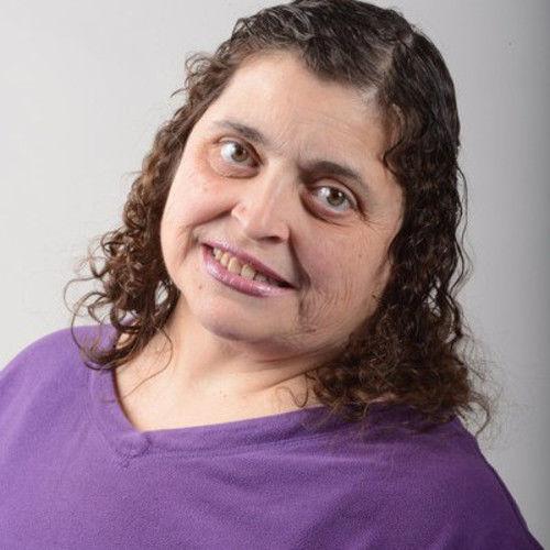 Angela Fradella