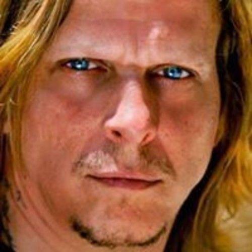 Eric Rolphe Nyenhuis