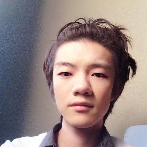 Jason YE