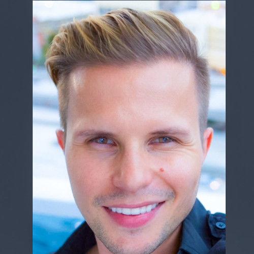 Lucas Mroczkowski