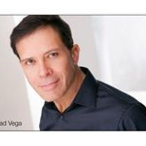 Chad Vega