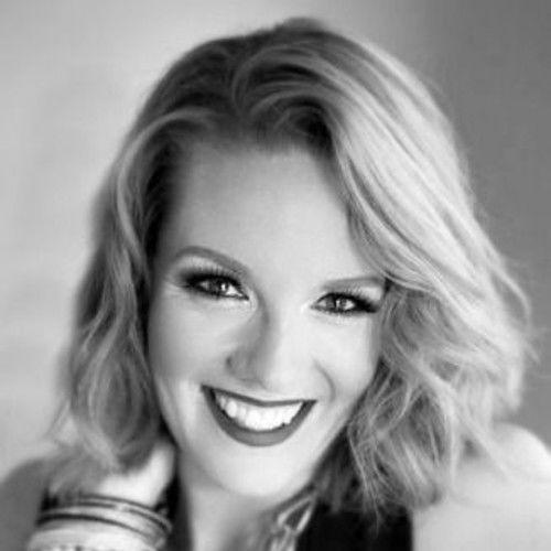 Shannon Van Horn