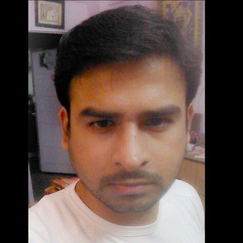 Deepak Punjabi