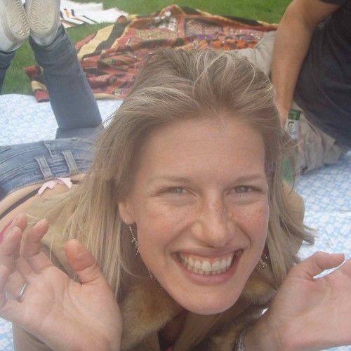 Tiffany Newton