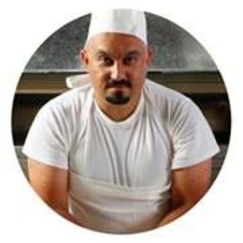 Albert Poghosyan