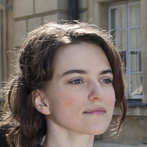 Joanna Bondarowska