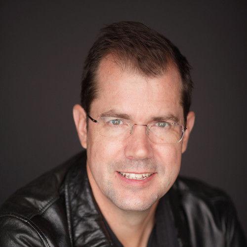 Chris Billett