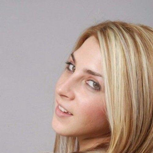 Rachel Ceolla
