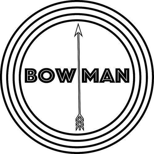 Patrice Bowman
