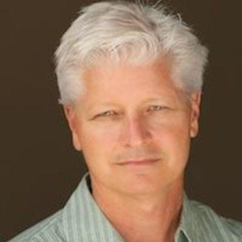 Steve Niksich