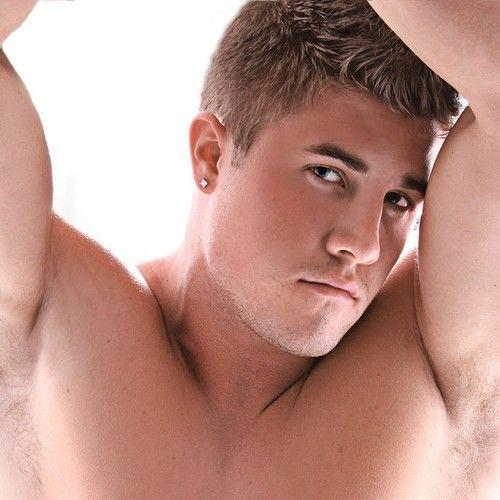 Gavin McHale