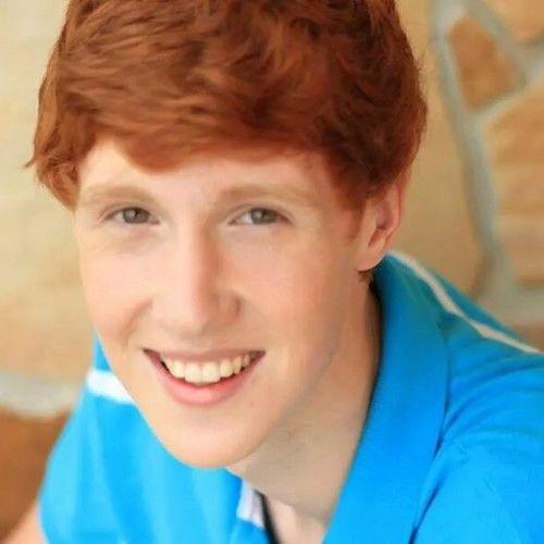 Tyler Stephen Lawson