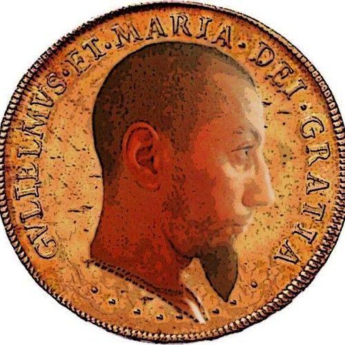 Khireddine Dean Ouazaa