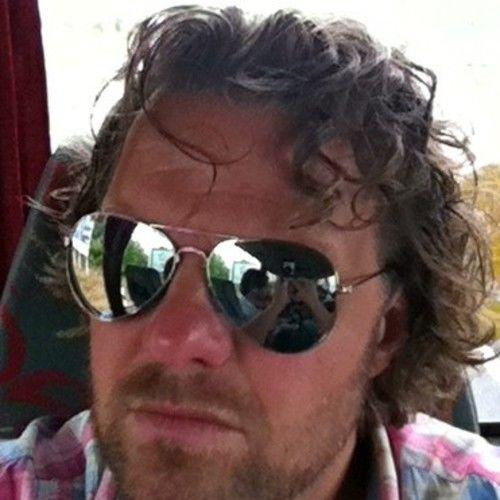 Niels Wagener