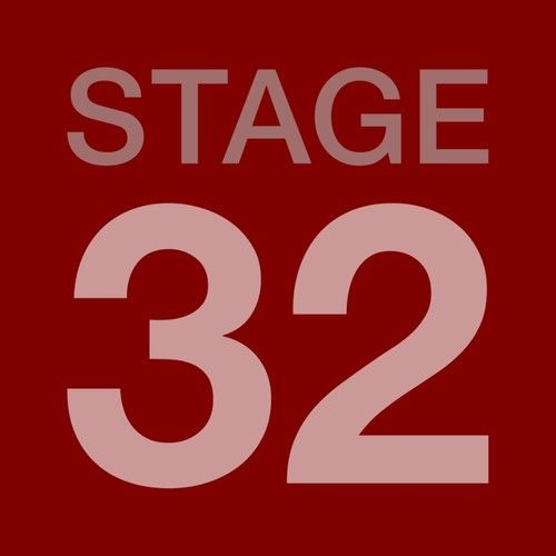 Stage 32 Gallery