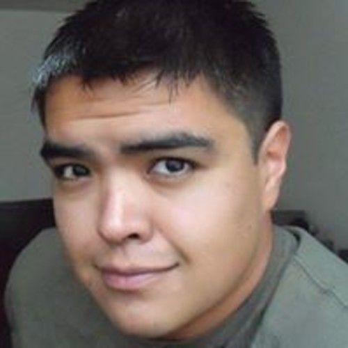 Rodel Rodriguez