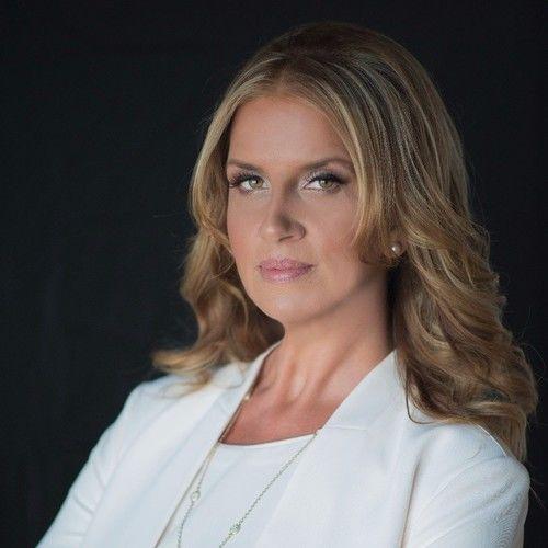 Angela Delmedico
