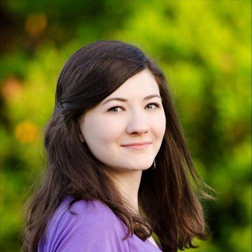 Rachel Seeley