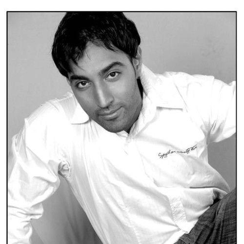 Nachhatar Singh