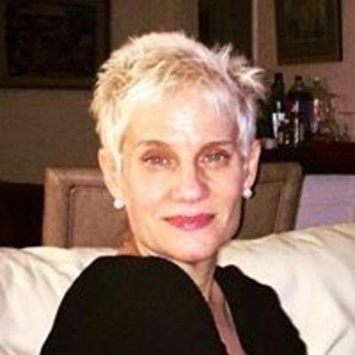 Nina Calvin