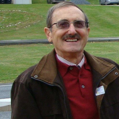 Fausto Lucignani