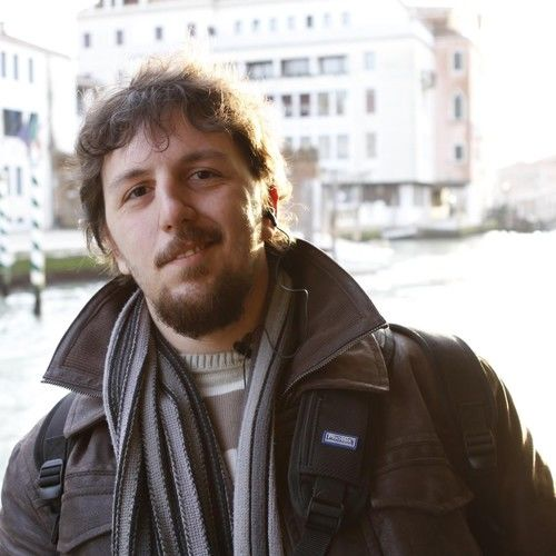 Julián Ignacio Gomez Lorenzon