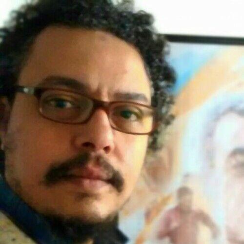 Hani El Tiby