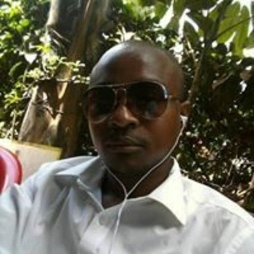 George Kajigi